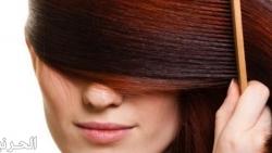 افضل حبوب لتساقط الشعر وتطويله