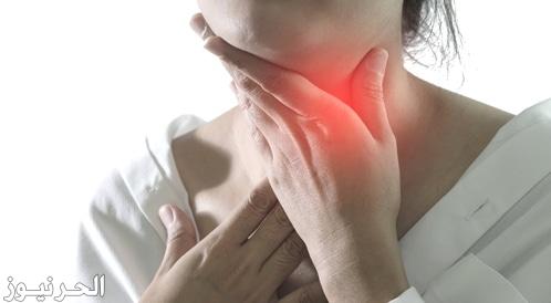 هل يمكن الشفاء من خمول الغدة الدرقية