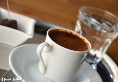خواطر عن القهوه روعة و حديثة جدا