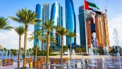 هل تعلم عن الإمارات العربية المتحدة