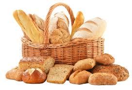 تفسير حلم اكل الخبز في المنام لابن سيرين