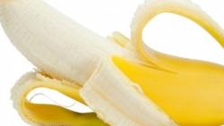 تفسير حلم اكل الموز في المنام لابن سيرين
