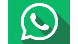 تم حظر رقمي من استخدام واتس اب ما الحل ؟