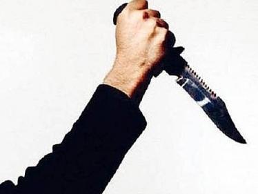 تفسير حلم الطعن بالسكين للعزباء والمتزوجة