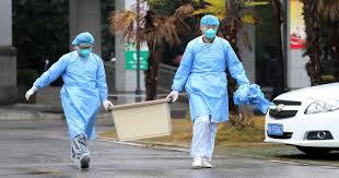 هل فيروس كورونا مذكور في سورة المدثر