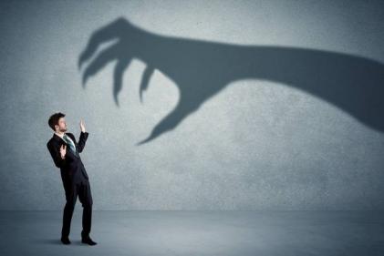 ما هو تاثير الخوف على الانسان وطرق علاجه