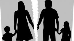ايات لعلاج النفور بين الزوجين