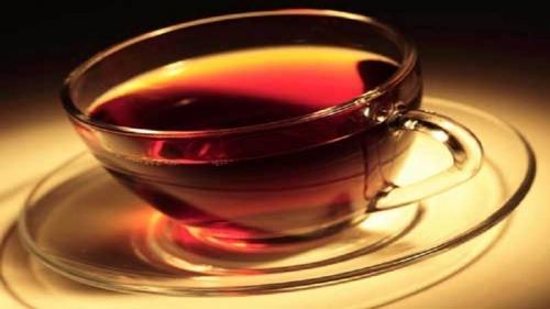 تفسير حلم شرب الشاي في المنام