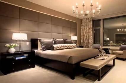 تفسير حلم شراء غرفة نوم جديدة في المنام