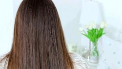 افضل انواع فرد الشعر في البيت