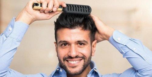 افضل كريم فرد الشعر للرجال 2020