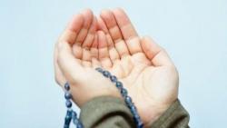 دعاء الرزق وتيسير الأمور من ادعية الرسول عليه السلام