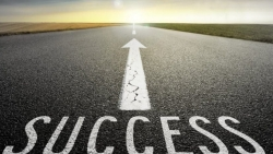قصة قصيرة بالانجليزي عن النجاح مترجمة