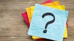 أسئلة عامة صعبة مع الأجوبة 2020