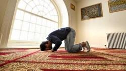 قصص عن فضل الصلاة على الحبيب