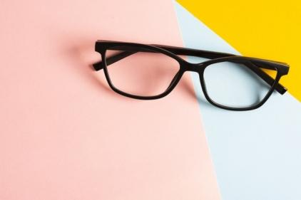 تفسير حلم النظارة في المنام