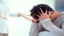 اقترحي حلولا لتخفيف اثار ضغوط الحياة