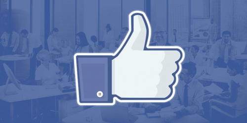 تفسير حلم الفيس بوك في المنام