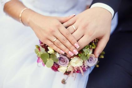 دعاء تسهيل الزواج في رمضان