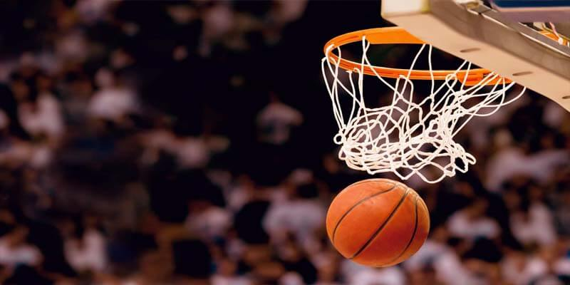 تفسير حلم لعب كرة السلة للعزباء