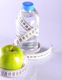 وصفة سحرية للتخلص من الماء الزائد