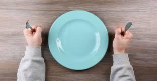 تفسير حلم الجوع والمجاعة في المنام لابن سيرين