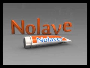 كريم نولافير دواعي الاستعمال والتحذيرات
