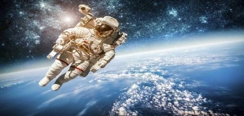 تفسير حلم رواد الفضاء في المنام
