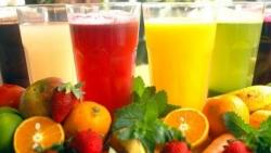 تفسير حلم شرب العصير في المنام