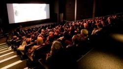 تفسير حلم السينما في المنام