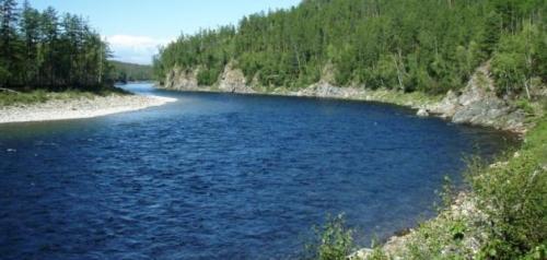 تفسير حلم البحيرة في المناملابن سيرين