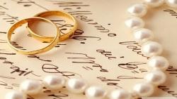 كلمات تهنئة عيد الفطر للصديق والزوج والزوجة