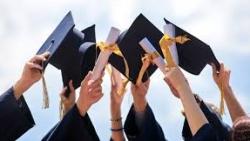 خطبة محفلية عن التخرج 2020