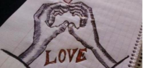اجمل ماقيل عن الحب