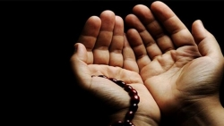 دعاء قضاء الدين