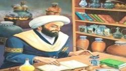 اسهامات علماء الكيمياء المسلمين