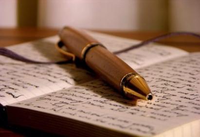 اسماء الادباء السعوديين الشعراء كتاب القصه وكتاب الروايه والنقاد