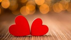 تفسير حلم الحب في المنام