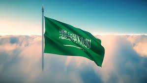 تقديم طلب تجنيس في السعودية
