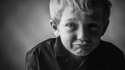 تفسير حلم البكاء بدموع في المنام