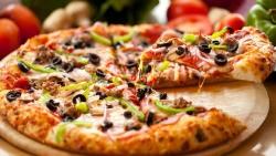 تفسير حلم اكل البيتزا في المنام