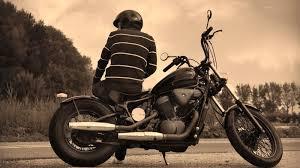 تفسير حلم ميت راكب دراجة في المنام