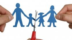 تفسير حلم طلاق امي وابي في المنام