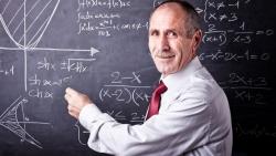 تفسير حلم المعلم في المنام