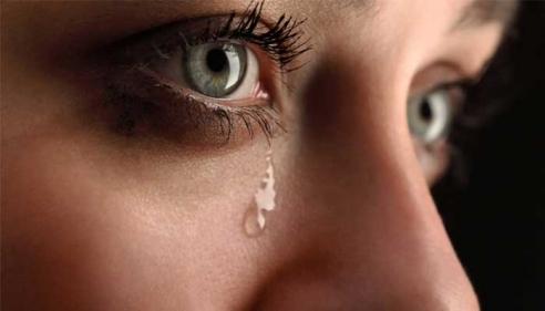 تفسير حلم قص الشعر والبكاء عليه في المنام