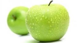 تفسير حلم التفاح للميت في المنام