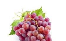 تفسير حلم العنب الأحمر في المنام