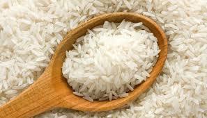 تفسير رؤية الأرز في المنام 13