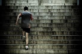 تفسير حلم الدرج المهدوم في المنام