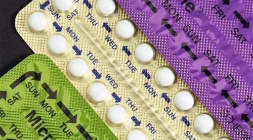 افضل ساعة لتناول حبوب منع الحمل